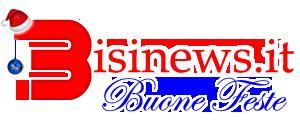bisinews.it